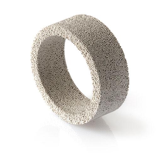 anelli artigianali personalizzati numbering